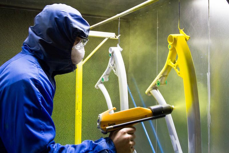 pintura-eletrostatica